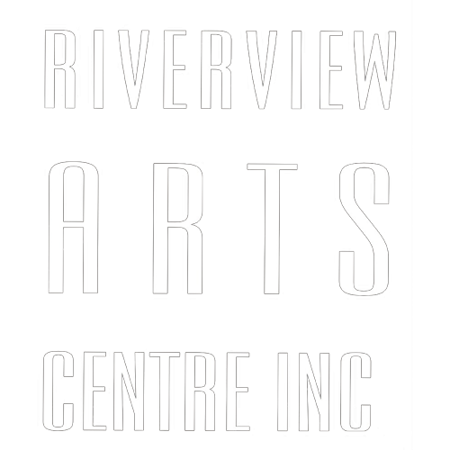 Riverview Arts Centre